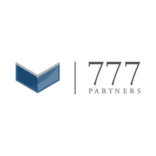 777 Partners Invests In Synchrono Group
