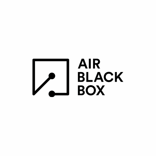 https://www.777part.com/wp-content/uploads/2019/09/ABB_Logo_Black-002-1.png