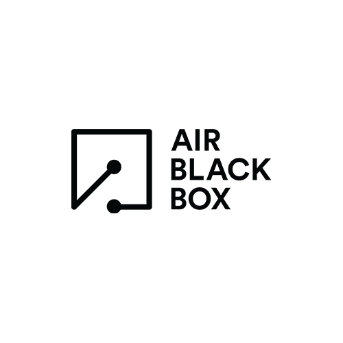 https://www.777part.com/wp-content/uploads/2019/09/ABB_Logo_Black-002.png