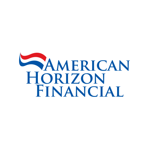 https://www.777part.com/wp-content/uploads/2019/09/American-Horizon-Financial.png