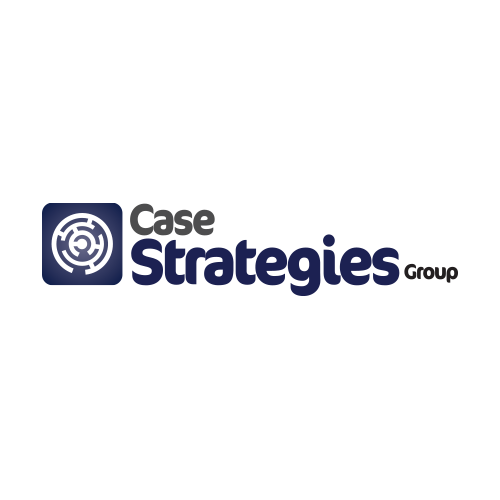 https://www.777part.com/wp-content/uploads/2019/09/Case-Strategies.png