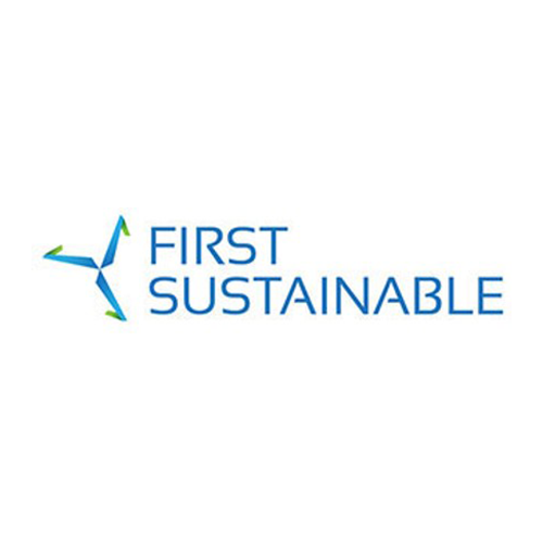 https://www.777part.com/wp-content/uploads/2019/09/First-Sustainable-logo.png