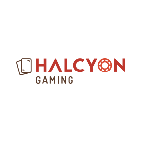 https://www.777part.com/wp-content/uploads/2019/09/HALCYON-1.png