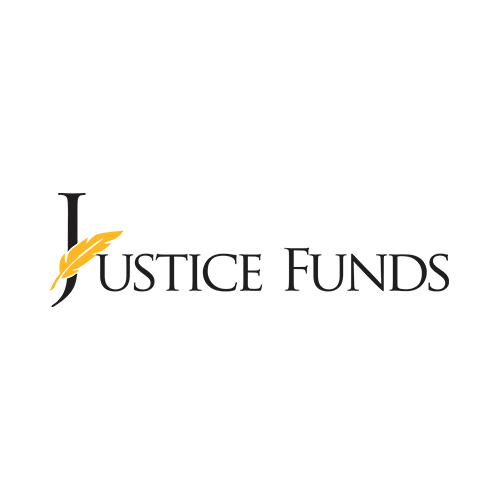 https://www.777part.com/wp-content/uploads/2019/09/Justice-Funds-Logo.png