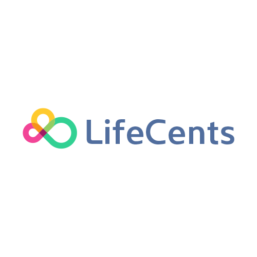 LifeCents Partners with The Standard