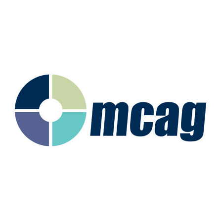 https://www.777part.com/wp-content/uploads/2019/09/MCAG_Logo-1.png