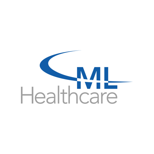 https://www.777part.com/wp-content/uploads/2019/09/MLH-Logo.png