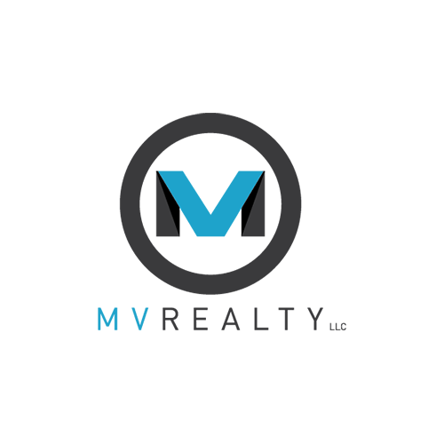https://www.777part.com/wp-content/uploads/2019/09/MV-Realty-Logo.png