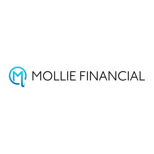 https://www.777part.com/wp-content/uploads/2019/09/Mollie-Financial.png