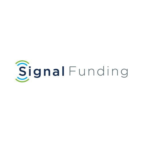 https://www.777part.com/wp-content/uploads/2019/09/Signal-Funding.png