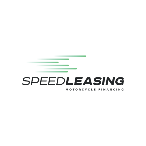 Speed Leasing Announces New CEO