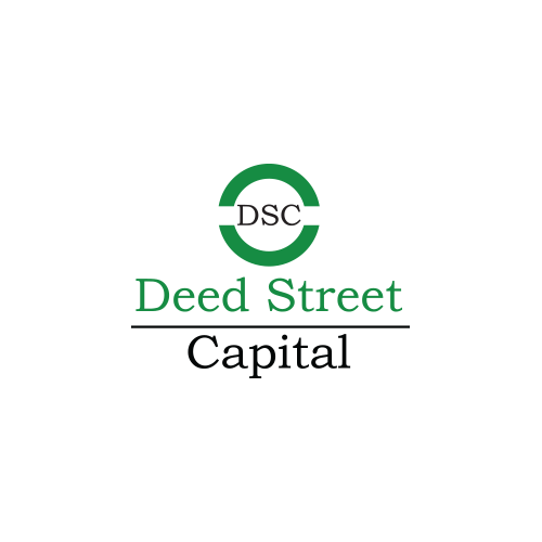 https://www.777part.com/wp-content/uploads/2019/09/deed-street-logo-final.png