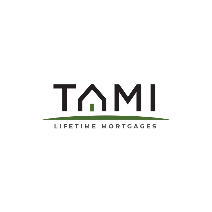 https://www.777part.com/wp-content/uploads/2019/10/Tami-Logo-777Partners.jpg
