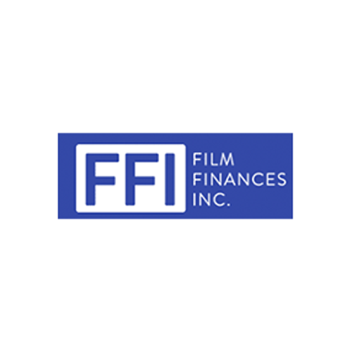 https://www.777part.com/wp-content/uploads/2019/10/ffi-logo.png