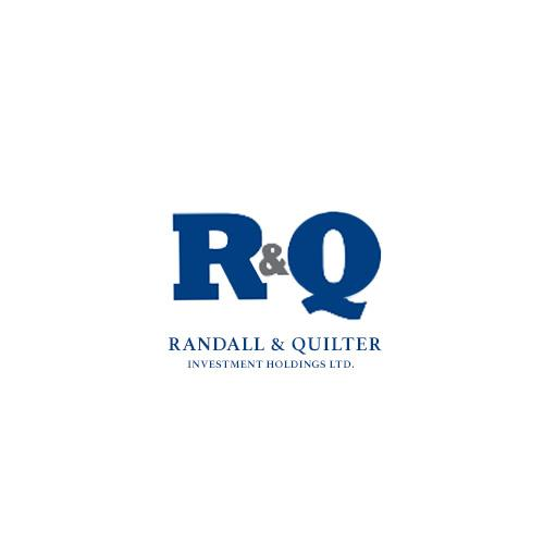 https://www.777part.com/wp-content/uploads/2019/10/randall-quilter-logo.jpg