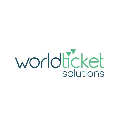 https://www.777part.com/wp-content/uploads/2020/03/world-ticket-web.jpg