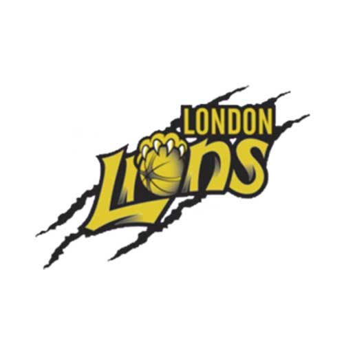 https://www.777part.com/wp-content/uploads/2020/04/london-lions.jpg