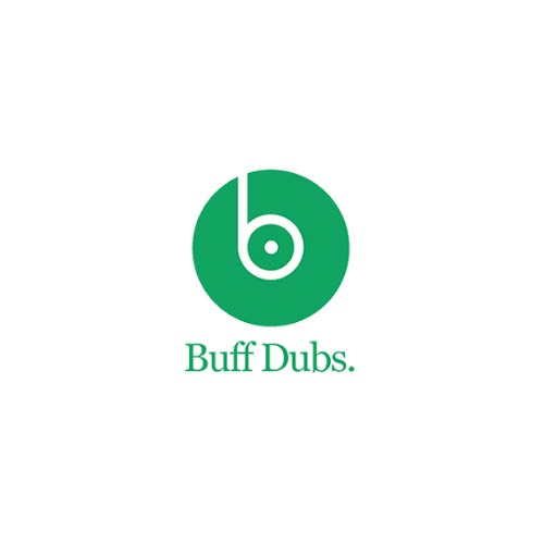 https://www.777part.com/wp-content/uploads/2020/07/buff-dubs-logo.jpg