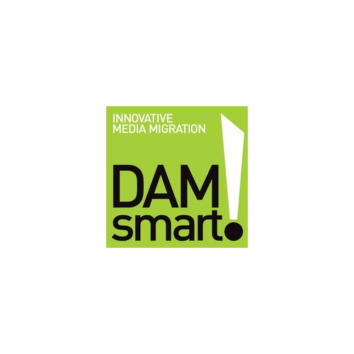 https://www.777part.com/wp-content/uploads/2020/07/dam-smart-logo.jpg