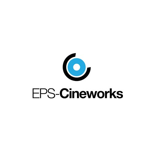 https://www.777part.com/wp-content/uploads/2020/07/eps-cineworks-logo.jpg
