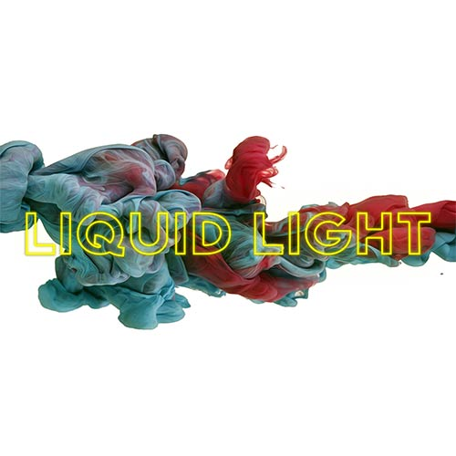 https://www.777part.com/wp-content/uploads/2020/07/liquid-light-logo.jpg